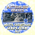 White Christmas Compilation 2011