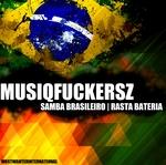 Samba Brasileiro
