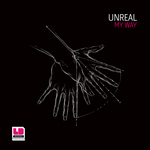 UNREAL - My Way (Front Cover)