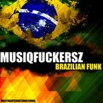 Brazilian Funk