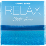 Relax Edition 7