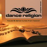 Dance Religion Vol 7