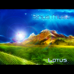 SIRIUS MUSIC - Lotus (Front Cover)