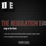 The Regulation EP