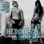 Hedonism House Vol 9