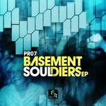 Basement Souldiers EP