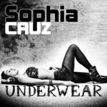 Underwear