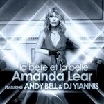 La Bate Et La Belle (Monster Mix EP)