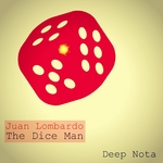 LOMBARDO, Juan - The Dice Man (Front Cover)