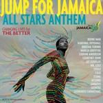 Jump For Jamaica