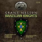 Brazilian Knights