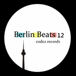 VARIOUS - Berlin Beats 12 (Front Cover)