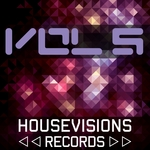 Housevisions Vol 5