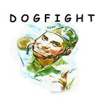 DOGFIGHT - Dogfight (Front Cover)