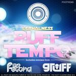 Ruff Tempo EP