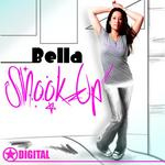 BELLA - Shook Up (Front Cover)