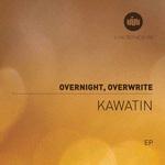 Overnight Overwrite EP