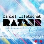 ILLETSCHEK, Daniel - Razzer (Front Cover)
