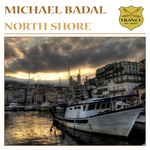 BADAL, Michael - North Shore (Front Cover)