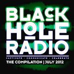 Black Hole Radio July 2012