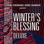Winter's Blessing