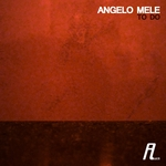 MELE, Angelo - To Do (Front Cover)