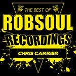 Best Of Chris Carrier