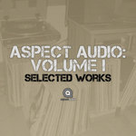 VARIOUS - Selected Works Vol 1 (Front Cover)