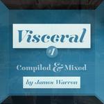 Visceral 001 (unmixed tracks)