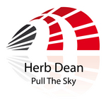 HERB DEAN - Pull The Sky (Front Cover)