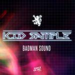 Badman Sound EP