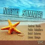 North Summer