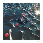 CID RIM - Micro Album (Front Cover)