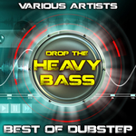 Drop The Heavy Bass: Best Of Dubstep