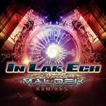 Maldek Remixes