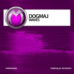 DOGMA I - Waves (Front Cover)
