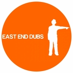 East End Dubs 003
