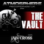 The Vault Vol 1