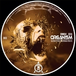 SINGLE CELL - Organism (Front Cover)