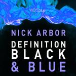 Definition Black & Blue