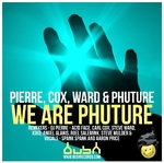 We Are Phuture (Beats And Dubs) (Remixes)
