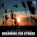 NEBULA, Joe feat PATRICIA EDWARDS - Dreaming For Others (Front Cover)
