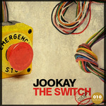 JOOKAY - The Switch (Front Cover)