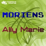 MORIENS - Ally Marie (Front Cover)
