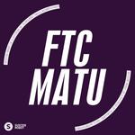 FTC - Matu (Front Cover)