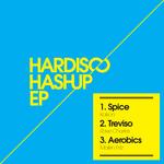 Hashup EP