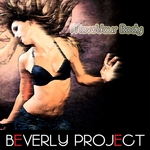 BEVERLY PROJECT - Move Your Body (Front Cover)