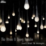 STONE, Tim/HENRY COOMBS - Dont Wait Till Midnight (Front Cover)