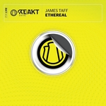 TAFF, James - Ethereal (Front Cover)