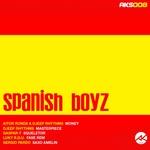 Spanish Boyz